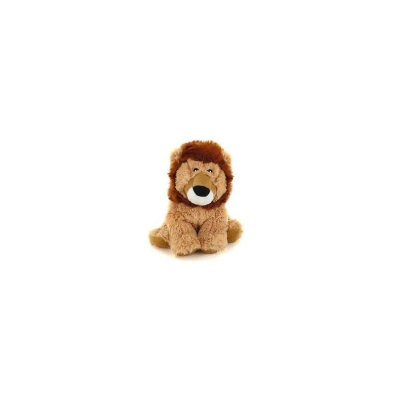 bouillotte peluche r chauffer au micro onde mod le lion. Black Bedroom Furniture Sets. Home Design Ideas