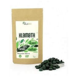 Klamath Bio  50 comprimés Valebio