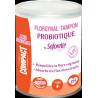FLORGYNAL Tampon Probiotique avec applicateur