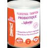 FLORGYNAL Tampon Probiotique avec applicateur
