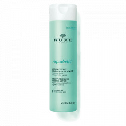 Lotion-Essence Aquabella NUXE 200 ml