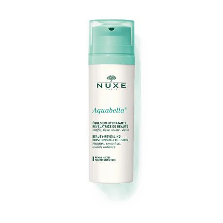 Emulsion Hydratante Aquabella NUXE