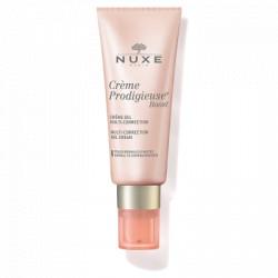 Crème gel multi-correction Crème Prodigieuse Boost Nuxe