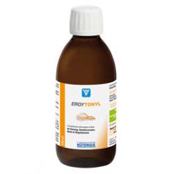 Ergytonyl solution buvable 250 ml Nutergia