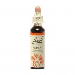 ASPEN Fleur de Bach Original
