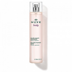 NUXE Eau délassante parfumante 100 ml