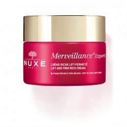 Merveillance expert enrichie crème 50 ml Nuxe