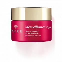 Merveillance expert crème 50 ml Nuxe