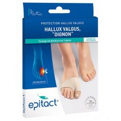 Epitact Protection Hallux Valgus