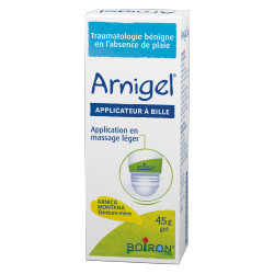 Arnigel Roll-On gel 45 g Boiron