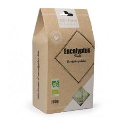 Eucalyptus Bio Tisane Nat&Form