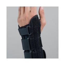 Orthèse de poignet-main MEDISPORT