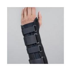 Orthèse de poignet-main long MEDISPORT