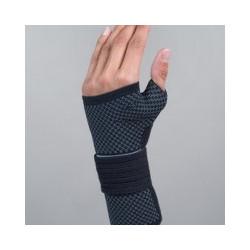 Orthèse de poignet-main élastique 3D Medisport