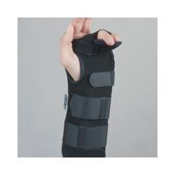 Orthèse de poignet-main MP en flexion Medisport