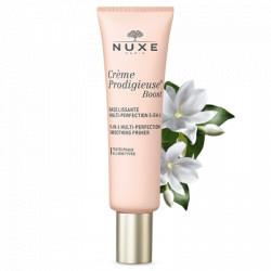 Base lissante multi perfections 5 en 1 Crème Prodigieuse Boost Nuxe