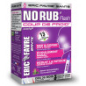 NO RUB Flash coup de froid unidoses