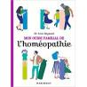 Mon Guide Familial de l'Homéopathie- Dr Anne Raynaud