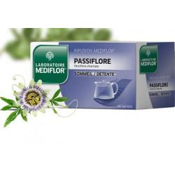 Passiflore Infusion sachets Mediflor