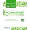 Accompagnement en oncologie par l'homéopathie