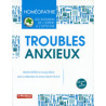 Toubles Anxieux Les Dossiers de l'Expert