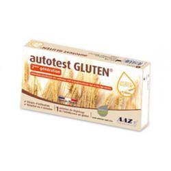 Autotest Gluten AAZ