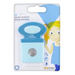 Peigne anti-poux manuel Magnien