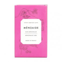 MENOAIDE 60 gélules