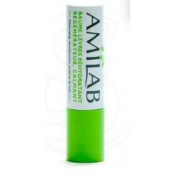 Amilab stick lèvre 3.6ml