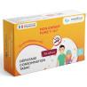Dépistage consommation tabac Autotest Salivaire Medisur