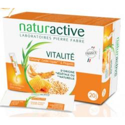 VITALITE Stick Fluide Naturactive