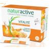 VITALITE Stick Fluide Naturactive 20 sticks