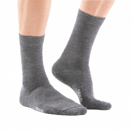 Chaussettes Thermiques Thermothérapy Gibaud