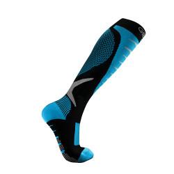 Chaussettes de compression sportive Gibaud