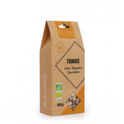 TONUS Tisane Bio Nat&Form