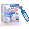 AUDIBABY 10 Unidoses 2ml