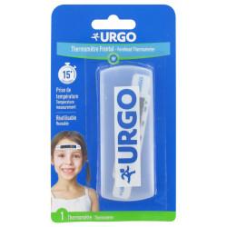Thermometre frontal  URGO