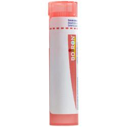 Vipera Redi doses, granules, gouttes, ampoules  Boiron 4CH, 5CH, 7CH, 9CH, 12CH, 15CH, 30CH, 8DH