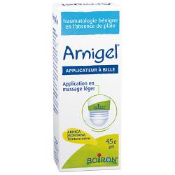 Arnigel Roll-On gel 45 g Boiron