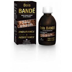 Bois Bandé solution 200ml