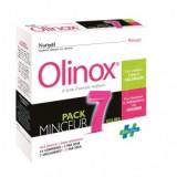 Olinox pack minceur 7 jours