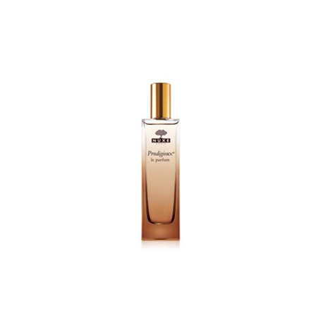 NUXE Parfum femme Prodigieux 100 ml