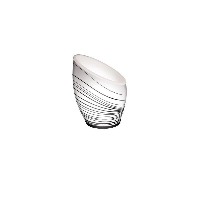 diffuseur d 39 huiles essentielles lumineux senteur arome 3 en 1. Black Bedroom Furniture Sets. Home Design Ideas