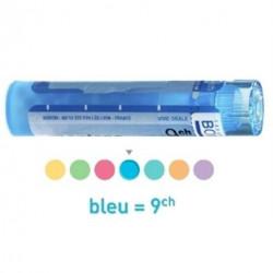 Helonias dioica dose, granules, Boiron 4CH, 5CH,  7CH, 9CH, 12CH, 15CH, 30CH,