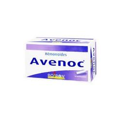 Ruscus Aculeatus dose, granules Boiron 4CH, 5CH, 7CH, 9CH, 4DH