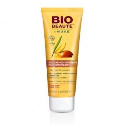 Gel-crème Hydratant Autobronzant BIO Beauté 100ml