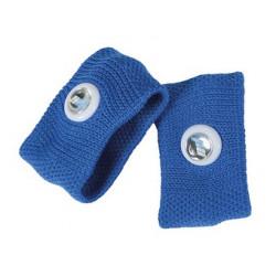 Bracelets anti nausées Pharmavoyage