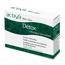 Activa Bien-être Detox