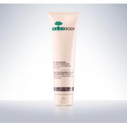 Serum anti-cellulite incrustée NUXE Body 150ml