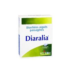 Diaralia comprimés Boiron
